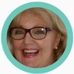 Carole Ramsey